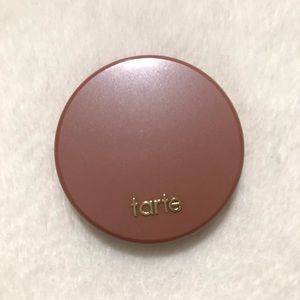 Tarte Amazonian Clay Blush Mini - Feisty